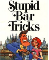 stupid-bar-tricks-book